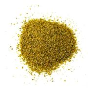Wild Fennel Pollen 50g (Spice of Angels)